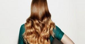 Αν κάνεις αυτό πριν κοιμηθείς θα ξυπνήσεις με τα πιο ωραία μαλλιά, promise