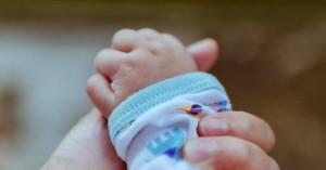 Που οφείλεται ο θάνατος του 13 μηνών βρέφους στη Λάρισα