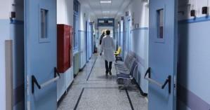 Κινητοποίηση όλων των συμβασιούχων ΟΑΕΔ στον κλάδο της Υγείας