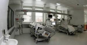 Ασθενής πέθανε περιμένοντας επί δέκα μέρες να μεταφερθεί σε ΜΕΘ