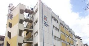 ΕΔΕ για τον θάνατο της 13χρονης μετά από επέμβαση σκωληκοειδίτιδας