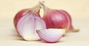 Κρεμμύδι: 5 σημαντικά οφέλη για την υγεία