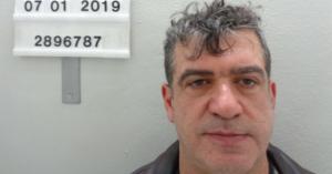 Χανιά: Αυτός είναι ο καθηγητής που κατηγορείται για ασέλγεια σε ανήλικες