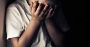 Οκτάχρονο προσφυγόπουλο αποκάλυψε τον βιασμό του σε σκίτσο του