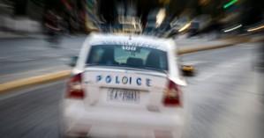 Το πτώμα που βρέθηκε στο αυτοκίνητο ανήκει στον 83χρονο
