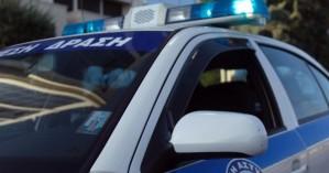 Η Ένωση Αστυνομικών Υπαλλήλων Ν. Χανίων για την ΟΠΚΕ και το Α.Τ. Σφακίων