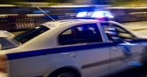 Θεσσαλονίκη: Η τραγική ιστορία πίσω από τη φονική συμπλοκή πατέρα και γιου