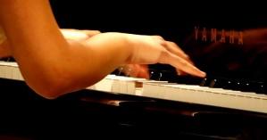 Με ρεσιτάλ πιάνου συνεχίζονται οι μουσικές εκδηλώσεις του Δήμου Ηρακλείου