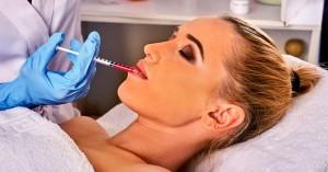 Πλαστική Χειρουργική: Οι 3 πιο δημοφιλείς τάσεις του 2019