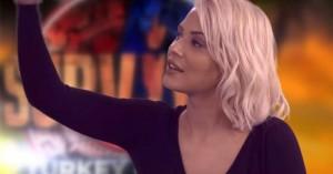 Η Λάουρα Νάργες επιστρέφει με ρόλο – έκπληξη στο Survivor