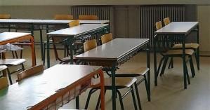 Κλειστά σχολεία και την Δευτέρα σε Δήμους στα Χανιά