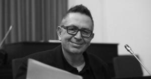 Θέμος Αναστασιάδης: Στην Κηφισιά η κηδεία του