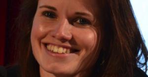 Απελάθηκε Ολλανδή δημοσιογράφος για «λόγους ανησυχίας για την ασφάλεια»