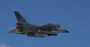 Σοβαρό περιστατικό με ελληνικό Super Puma και τουρκικό F-16 στο Αιγαίο