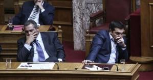 Δημοκρατία του μπιλιάρδου-Οι καραμπόλες και το ζήτημα της λαϊκής κυριαρχίας