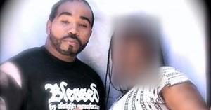 Βρήκαν τον βιαστή που άφησε έγκυο ασθενή που ειναι σε κώμα για 10 χρόνια