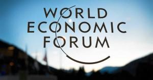 Δημοσκόπηση: Υπέρ της παγκοσμιοποίησης η πλειοψηφία των πολιτών του πλανήτη