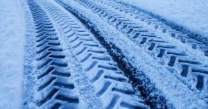 Κρήτη: Και δεύτερος εγκλωβισμός ατόμων στα χιόνια