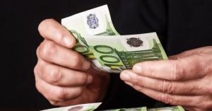 Οι 11 φορολογικές αλλαγές που έχει στην ατζέντα της η κυβέρνηση