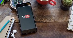 YouTube: Αλλάζει η πλοήγηση στα κινητά