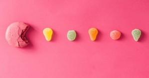 Ζάχαρη: 11 τρομακτικές επιπτώσεις στην υγεία