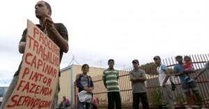 Η Ουγγαρία δέχτηκε εκατοντάδες πρόσφυγες από τη Βενεζουέλα
