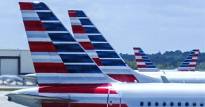 ΗΠΑ: Κι άλλες επιλογές εκτός από «κύριος» και «κυρία» στα αεροπορικά σας εισιτήρια