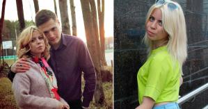 Τον συγχώρεσε που της ακρωτηρίασε τη μύτη και μετά από έναν χρόνο εκείνος τη σκότωσε