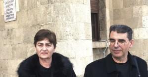 Προκαταρκτική εξέταση για βιασμό της Ελένης Τοπαλούδη