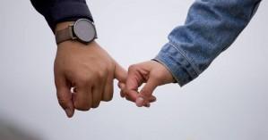 Ολέθρια σχέση - Την χώρισε και του έκανε τη ζωή... κόλαση