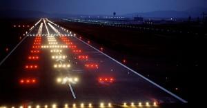 Τα αεροδρόμια της Ευρώπης με τις περισσότερες καθυστερήσεις πτήσεων φέτος το καλοκαίρι