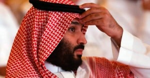 Απελευθερώνονται 2.100 Πακιστανοί κρατούμενοι στη Σαουδική Αραβία