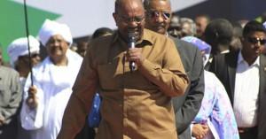 Σε κατάσταση έκτακτης ανάγκης το Σουδάν -Διαλύθηκε η κυβέρνηση