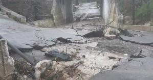 Δηλώσεις στον Δήμο Αποκορώνου για ζημιές από την κακοκαιρία