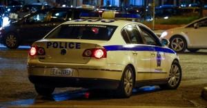 Άγρια επεισόδια μεταξύ οπαδών στη Θεσσαλονίκη: Ένας σοβαρά τραυματίας