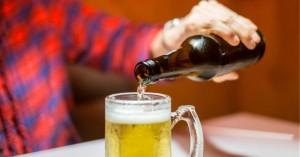 Γερμανία: Δεκαπεντάχρονα πίνουν μπύρα... στο πλαίσιο μαθήματος!