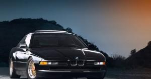 Δημοπρασία ΟΔΔΥ: BMW 850 από 5.000 ευρώ, Smart από 700 ευρώ και Cayenne από 10.000 ευρώ!