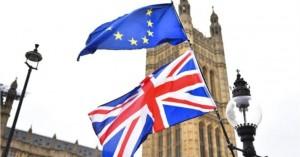 Brexit: Βελτιωμένη δέσμη μέτρων υπόσχεται η Μέι στο νέο νομοσχέδιο