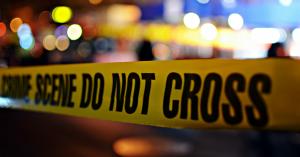 Φρίκη: Σκότωσε την αδερφή της και την είχε 18 χρόνια στον καταψύκτη