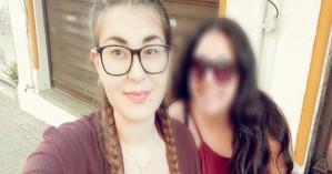 Εγκλημα στη Ρόδο: Οι Αρχές ερευνούν εμπλοκή ενός ακόμη ατόμου στη δολοφονία Τοπαλούδη