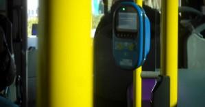 Υπουργείο Μεταφορών: Ηλεκτρονικό εισιτήριο για όλες τις αστικές και υπεραστικές μεταφορές