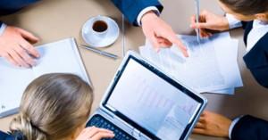 Η λίστα με τα 25 επαγγέλματα που έχουν τις καλύτερες αμοιβές