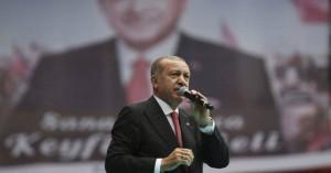 Γερμανικά ΜΜΕ: «Η ήττα στην Κωνσταντινούπολη αρχή του τέλους του Ερντογανισμού»