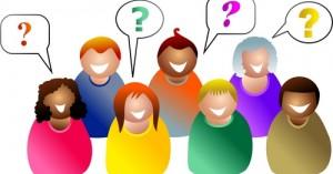 15 «γελοίες» ερωτήσεις που σου κάνουν καθημερινά!