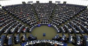 Δημοσκόπηση για Ευρωεκλογές: ΝΔ 9 έδρες, ΣΥΡΙΖΑ 6 έδρες