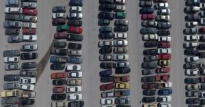 Απατεώνας πωλούσε ανύπαρκτα οχήματα από τον ΟΔΔΥ