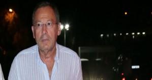 Αθώος ο Ανδρέας Φουστάνος για ξέπλυμα και φοροδιαφυγή - Κατέβαλε 400.000 ευρώ