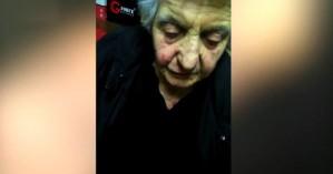 «Έλα Στεφανούλα γιατί με κατασκοτώσανε» - Τι λέει η ανιψιά του θύματος ληστείας που πέθανε