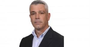 Κρούει κώδωνα κινδύνου ο δημοτικός σύμβουλος Χανίων Μύρωνας Γιακουμογιαννάκης