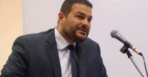Γιατί η Περιφέρεια δεν ζητάει την ενεργοποίηση της ΜΟΜΚΑ για τις ζημιές στην Κρήτη;